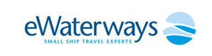 eWaterways - Small Ship Travel Experts