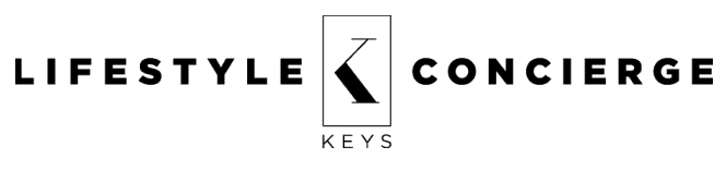 lifestyle keys concierge