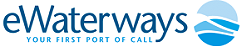 eWaterways home